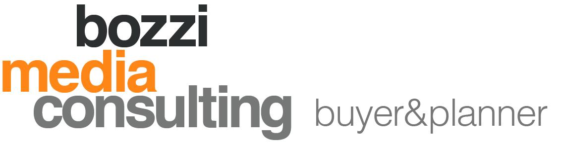 Bozzi Media Consulting